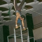 histoire-cirque-klising-01