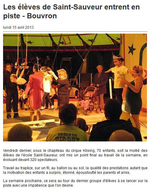 presse-cirque-bouvron-2-avril2013