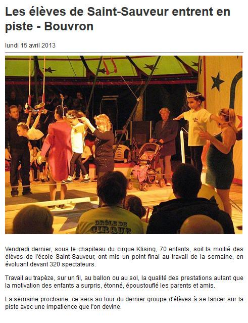 presse-cirque-bouvron-avril-2013-bouvron-klising-achille