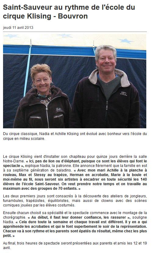 presse-cirque-bouvron-avril2013