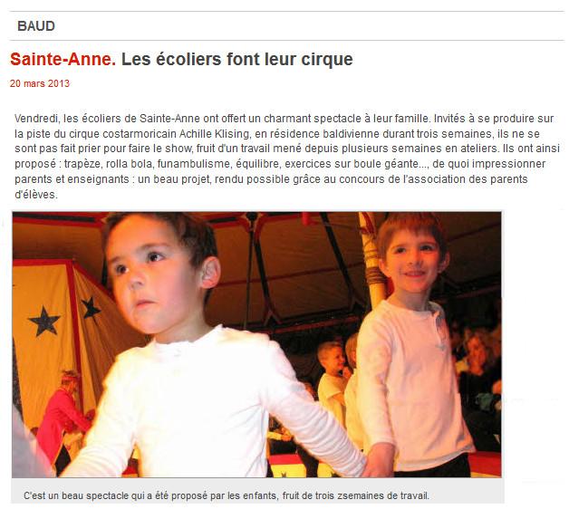 presse-cirque-saint-anne-baud-mars-2013