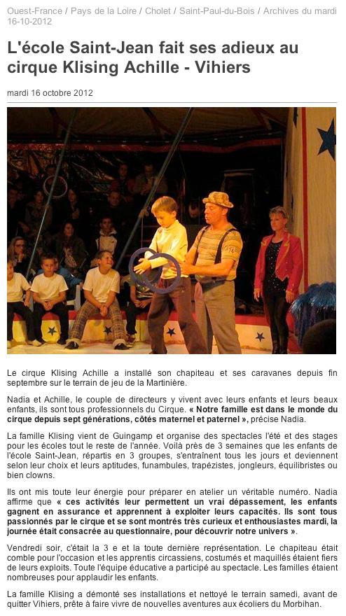 presse-cirque-saint-paul-du-bois-Oct2012